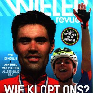 Wieler Revue Special (8-2017 wk special 2017)