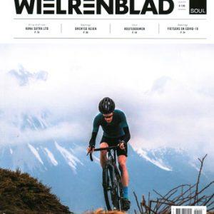 Wielrenblad (01-2020)