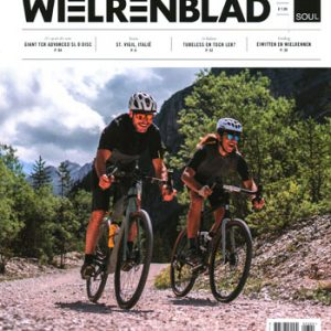 Wielrenblad (03-2020)