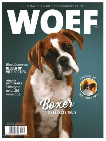 Woef (680-2020)