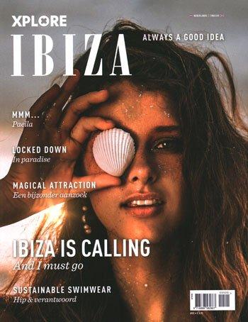 Xplore Ibiza (05-2020)