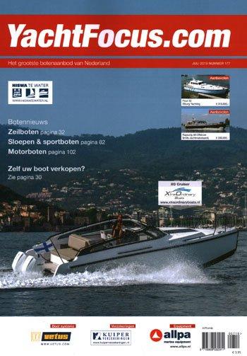 YachtFocus.com (177-2019)