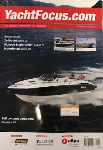 YachtFocus.com (180-2019)