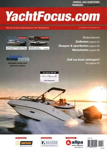 YachtFocus.com (182-2019)