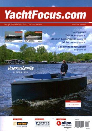 YachtFocus.com (188-2020)