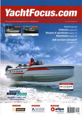 YachtFocus.com (189-2020)