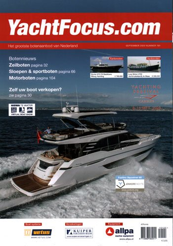 YachtFocus.com (191-2020)