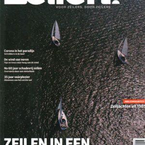 Zeilen (05-2020)