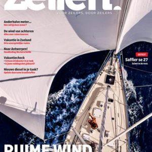 Zeilen (06-2020)