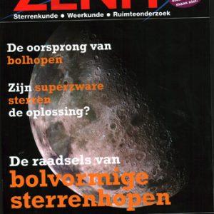 Zenit (02-2019)