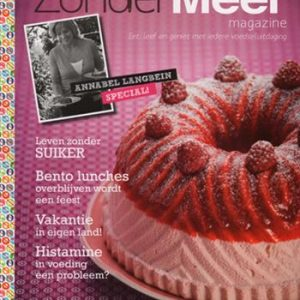 ZonderMeer magazine (6)