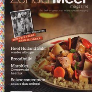 ZonderMeer magazine (7)