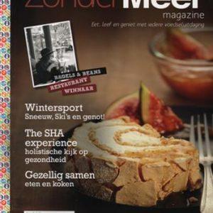 ZonderMeer magazine (8)
