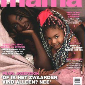 fabulous mama (08-2020)
