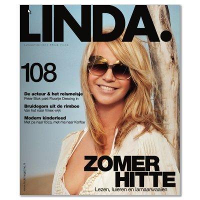 linda400x400.jpg