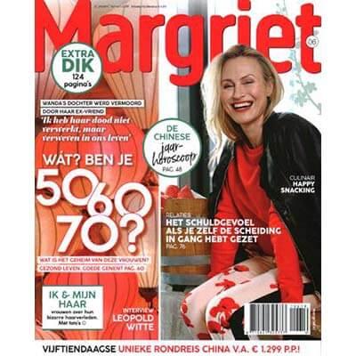margriet400.jpg