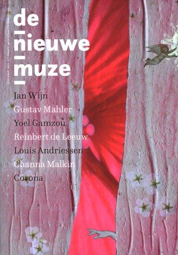De nieuwe Muze (voorh. Muze pianowereld) (02/03-2020)