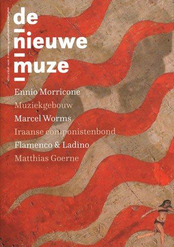 De nieuwe Muze (voorh. Muze pianowereld) (04-2020)