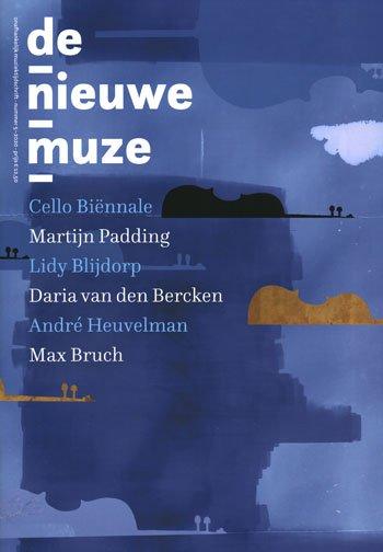 De nieuwe Muze (voorh. Muze pianowereld) (05-2020)