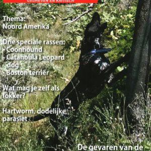 Dogzine (05-2020)