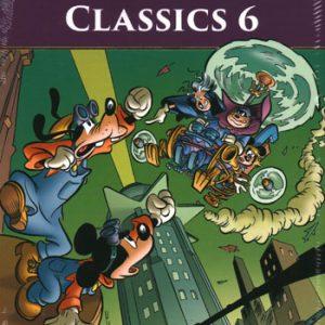 Donald Duck Classics (06-2020)