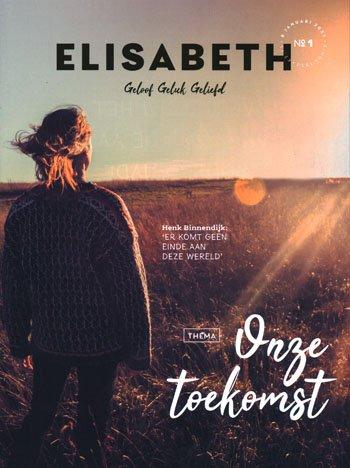 Elisabeth (01-2021)
