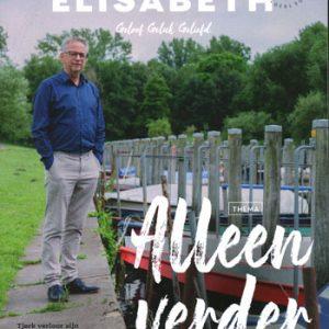 Elisabeth (19-2020)