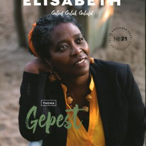 Elisabeth (21-2020)