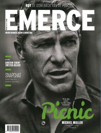 Emerce (159-2017)