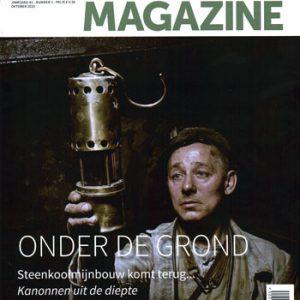 Erfgoed magazine (05-2020)