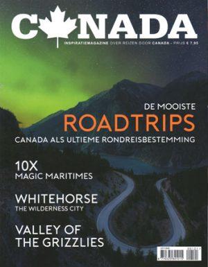 Meridian Travel Specials (01-2021 Canada)
