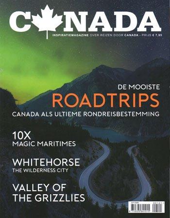 Meridian Travel Canada (01-2021)