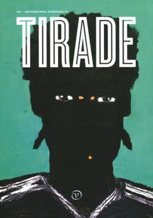 Tirade (481-2020)