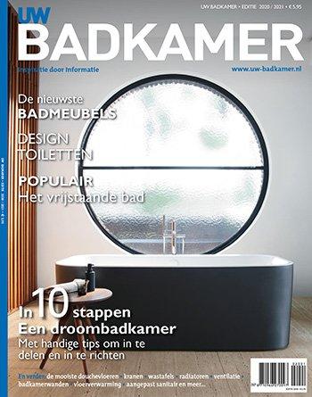Uw Badkamer (2020/2021)