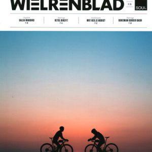 Wielrenblad (04-2020)