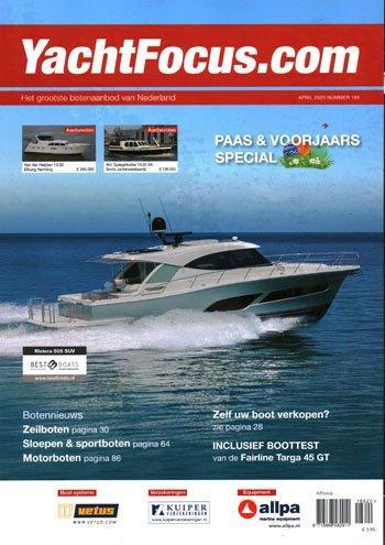 YachtFocus.com (186-2020)