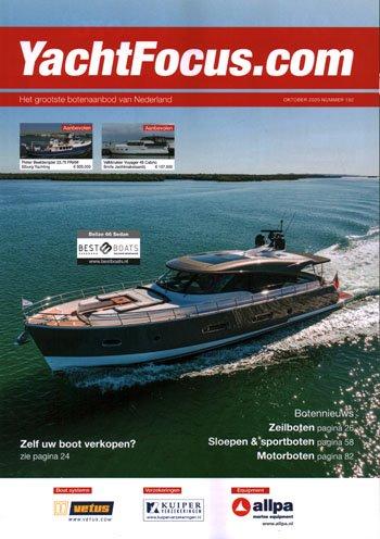 YachtFocus.com (192-2020)