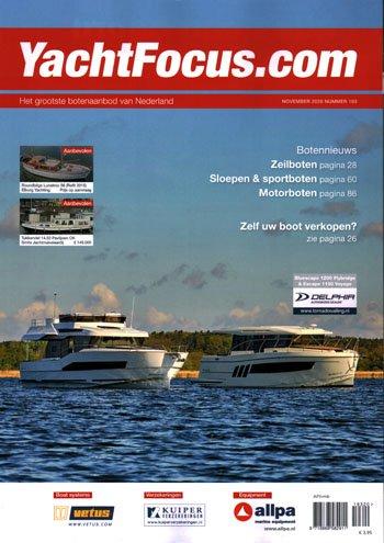 YachtFocus.com (193-2020)