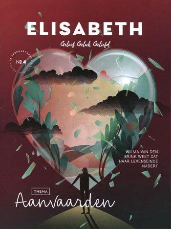 Elisabeth (04-2021)