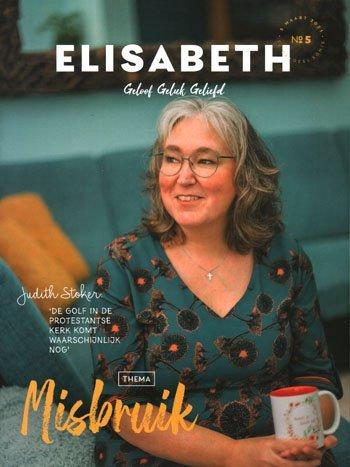 Elisabeth (05-2021)