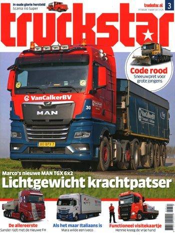 Truckstar (03-2021)