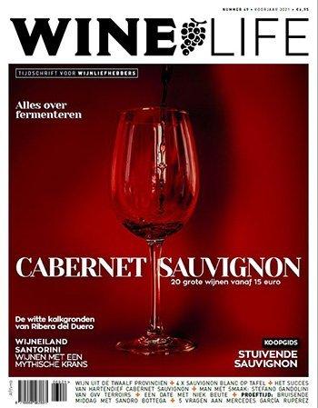 WineLife (69-2021)