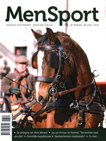 MenSport (03-2021)