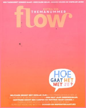 Flow (04-2021)