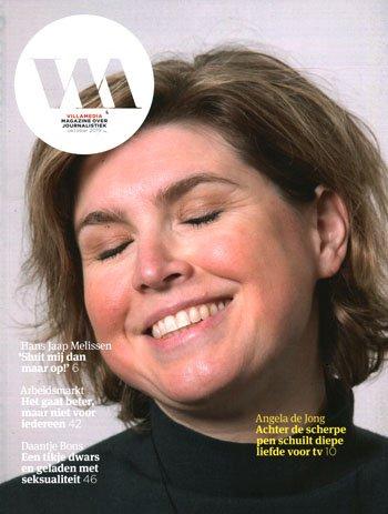 Villamedia (oktober 2019)