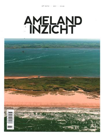 Ameland Inzicht (26-2021)