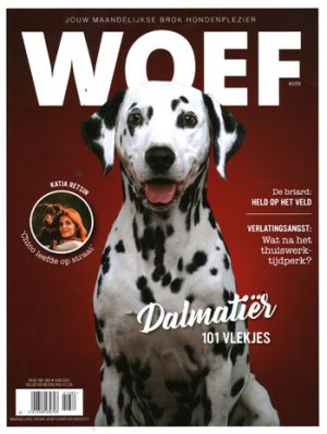 Woef (689-2021)