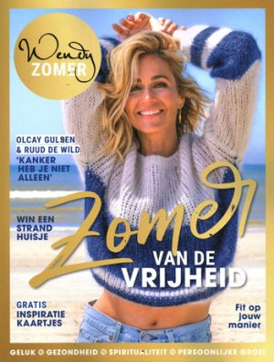 Wendy (Zomer special 2021)