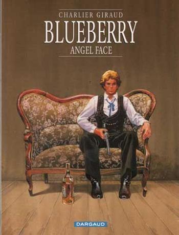 Blueberry (17)