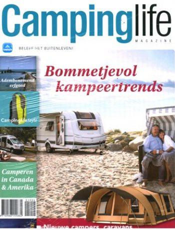 Campinglife (60-2019)